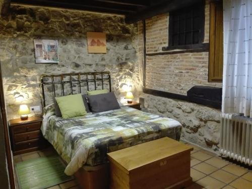 La Casa Chacinera - фото 20