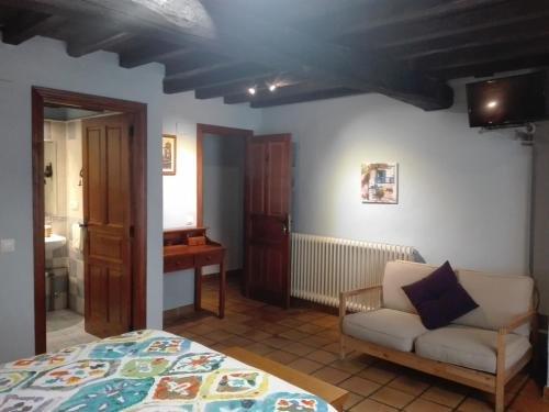 La Casa Chacinera - фото 21