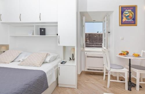 Ragusa City Walls Apartments - фото 15