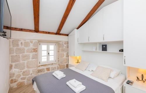 Ragusa City Walls Apartments - фото 3