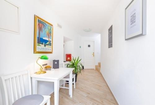 Ragusa City Walls Apartments - фото 5
