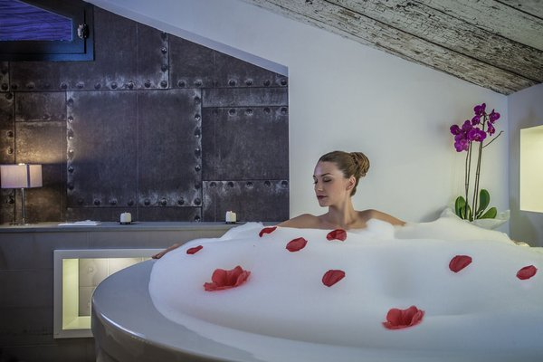 Neverfull Boutique Hotel - фото 14