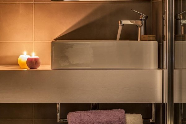 Neverfull Boutique Hotel - фото 18