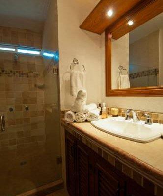 Hotel Quinta Real Las Palmas Malinalco - фото 10