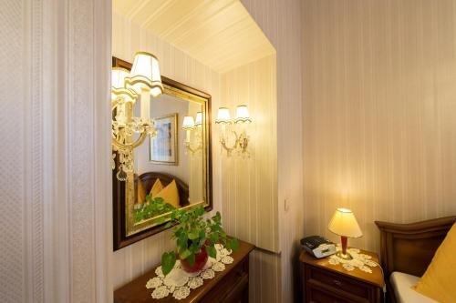 Hotel Austria - Wien - фото 1