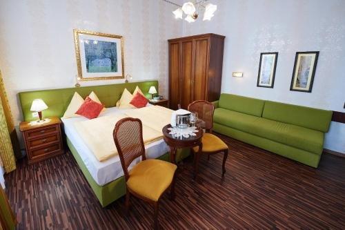 Hotel Austria - Wien - фото 2