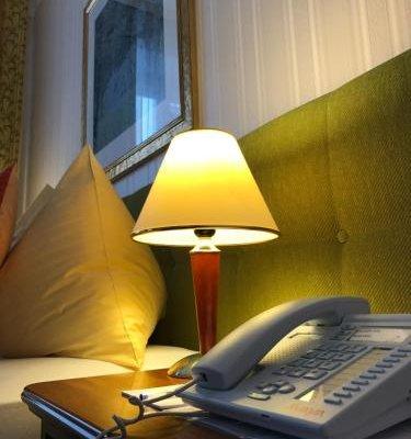 Hotel Austria - Wien - фото 3