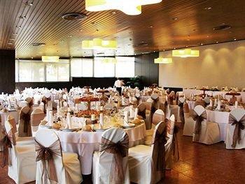 Hotel Congreso - фото 10