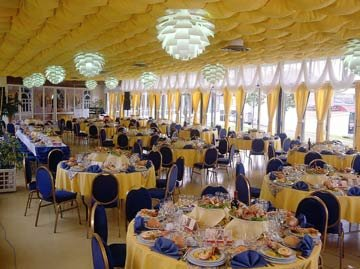 Hotel Congreso - фото 11