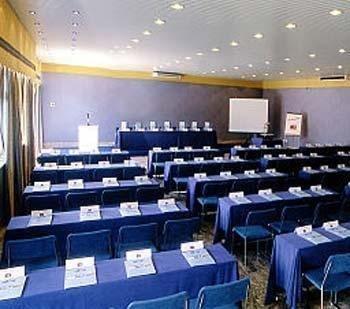 Hotel Congreso - фото 15