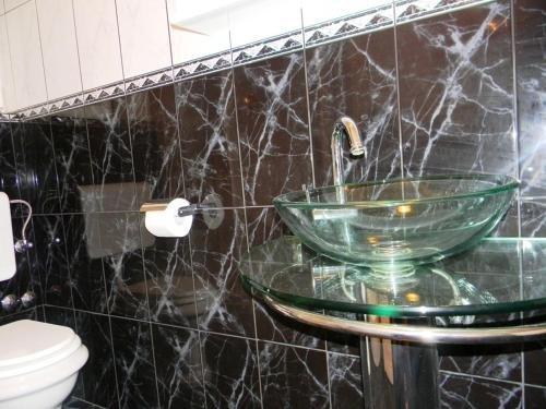 Apartment Luxury Cream - фото 5