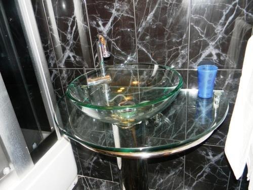 Apartment Luxury Cream - фото 6
