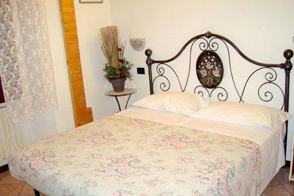 Hotel Appennino - фото 4