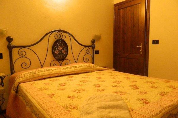 Hotel Appennino - фото 1