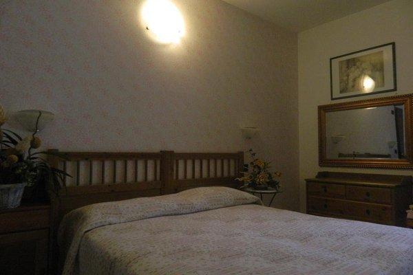 Hotel Appennino - фото 2