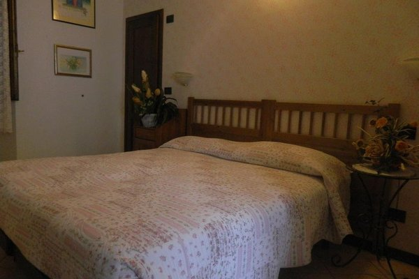 Hotel Appennino - фото 3