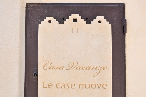 Le Case Nuove - фото 14