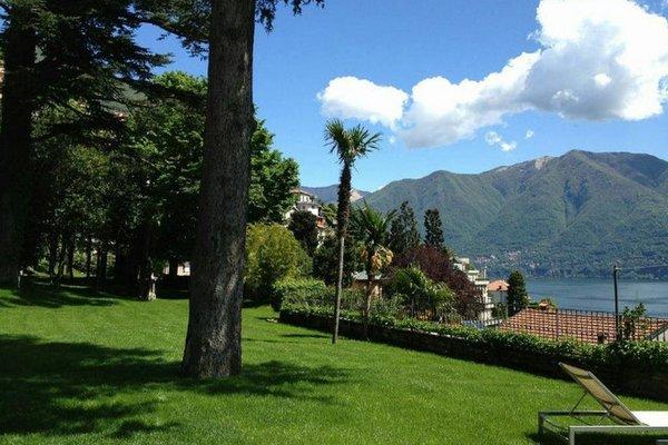 Villa Sequoia - фото 6