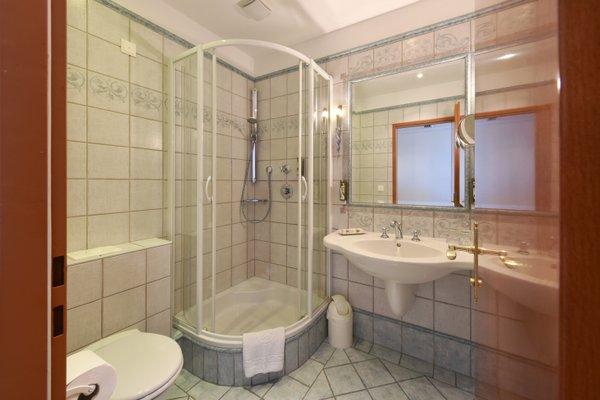Hotel Am Schubertring - фото 12
