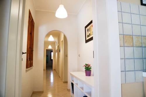Villa Arenella Siracusa - фото 17