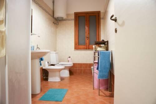 Villa Arenella Siracusa - фото 9