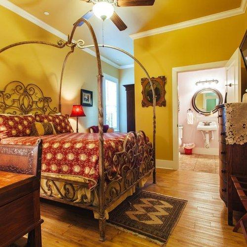 Photo of Austin Folk House
