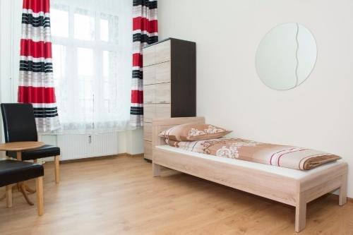 Pokoje Goscinne NAP - фото 3