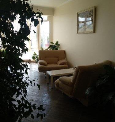 Гостевой Дом Светлана - фото 8