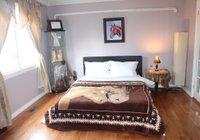 Отзывы Mac B&B