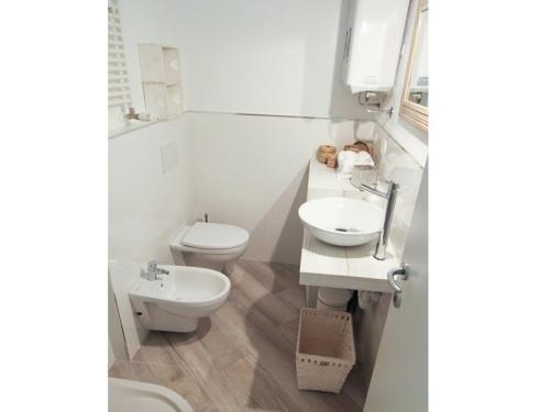 Les Suites di Parma - Luxury Apartments - фото 10