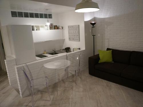 Les Suites di Parma - Luxury Apartments - фото 2