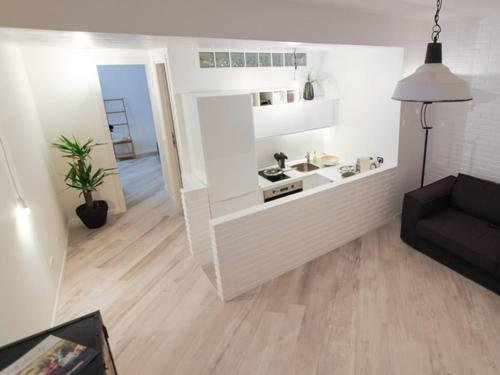 Les Suites di Parma - Luxury Apartments - фото 20