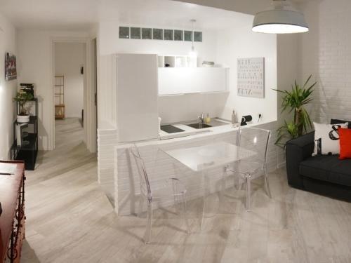 Les Suites di Parma - Luxury Apartments - фото 6