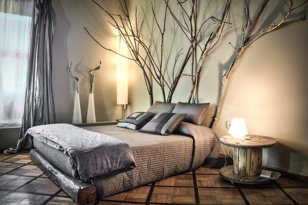 Bed+Art Milano Centrale - фото 31