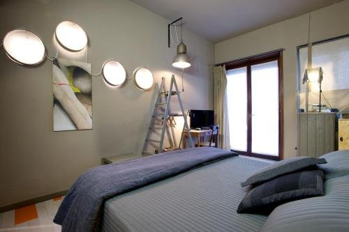 Bed+Art Milano Centrale - фото 1