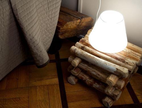 Bed+Art Milano Centrale - фото 16