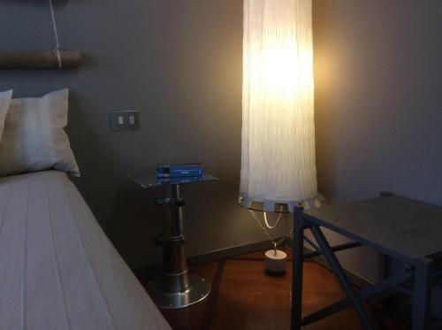 Bed+Art Milano Centrale - фото 17
