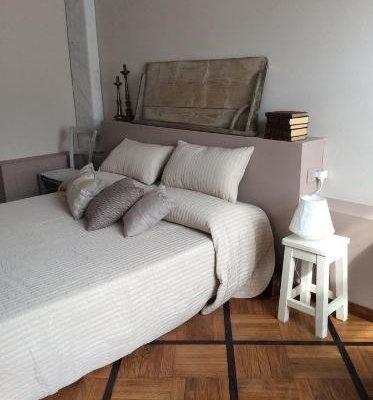 Bed+Art Milano Centrale - фото 6