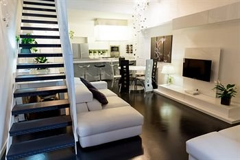 Luxury Loft Milano - фото 47