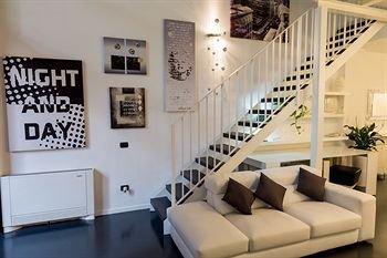 Luxury Loft Milano - фото 1