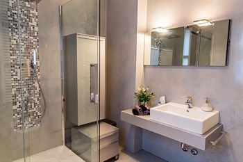 Luxury Loft Milano - фото 10