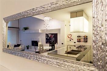 Luxury Loft Milano - фото 16