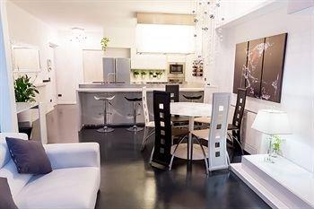 Luxury Loft Milano - фото 17