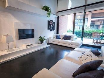 Luxury Loft Milano - фото 2