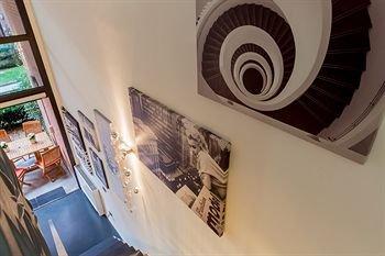 Luxury Loft Milano - фото 21