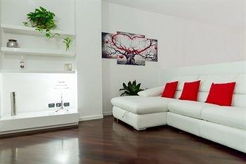Luxury Loft Milano - фото 4