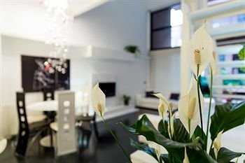 Luxury Loft Milano - фото 5