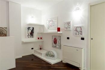 Luxury Loft Milano - фото 8