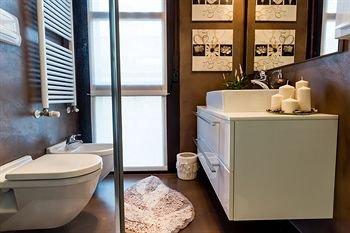 Luxury Loft Milano - фото 9