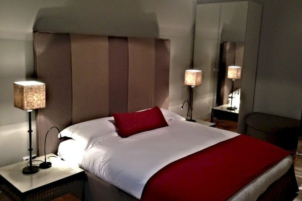 Prague Apart Hotel - фото 4